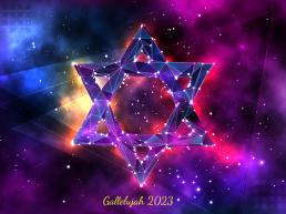 Gallelujah A Musical Journey through Israel